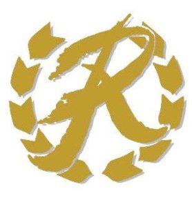 logotipo de RODFER TEXTIL SL